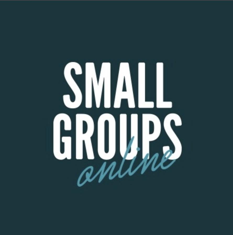 SmallGroupsOnline